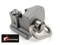 EAIMING KAC Metal QD 20mm RIS Sling Ring Mount Adapter