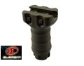 Element Tango Down Style QD Stubby Vertical Foregrip Grip -OD