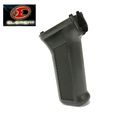 ELEMENT AK series AEG Grip (Black)