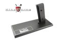 King Arms X KSC Display Stand For WA M1911 Style Grip