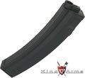 King Arms 100rds AEG Magazine for MP5 Series
