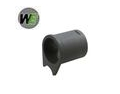 WE 1911 Series GBB Bushing Outer Barrel  (Part Number #2)