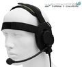 Z-Tactical Bowman Evo III Headset (Black)
