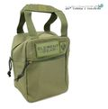 Z-Tactical Element Gear Carrying Bag (OD)
