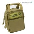 Z-Tactical Element Gear Carrying Bag (Tan)