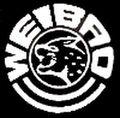 WEIBAO (WB)
