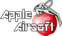 Airsoft Apple Airsoft Sunday Sales