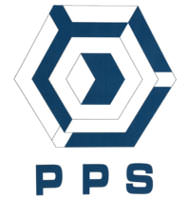PPS Airsoft