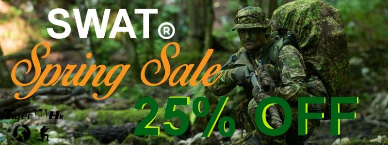 SWAT Spring Sale Swat_mar_19_EN