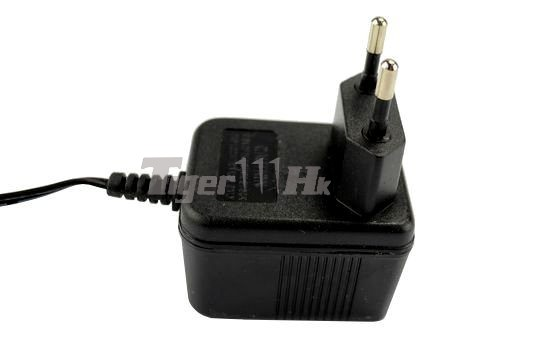 COOL 7.2V 200mAh Battery Charger w/ Adaptor For CYMA AEP ...