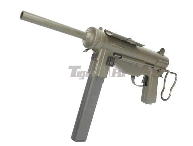 http://airsoft.tiger111hk.com/images/productimg/201303/ST-AEG-11-M3A1-OD-1.jpg