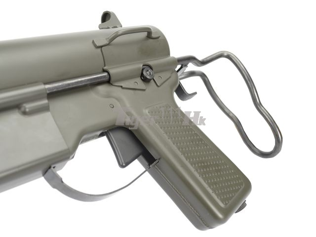http://airsoft.tiger111hk.com/images/productimg/201303/ST-AEG-11-M3A1-OD-8.jpg