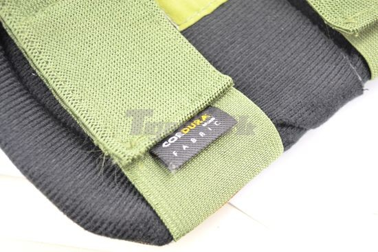 SWAT-KNEE-CT-CORDURA-3