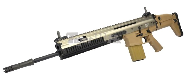 WE-AEG-0022-SCAR-H-SSR-TAN-1
