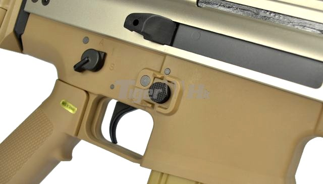WE-AEG-0022-SCAR-H-SSR-TAN-10