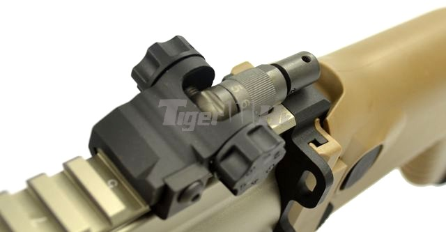 WE-AEG-0022-SCAR-H-SSR-TAN-14