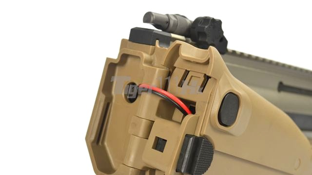 WE-AEG-0022-SCAR-H-SSR-TAN-16