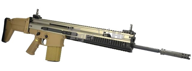WE-AEG-0022-SCAR-H-SSR-TAN-2