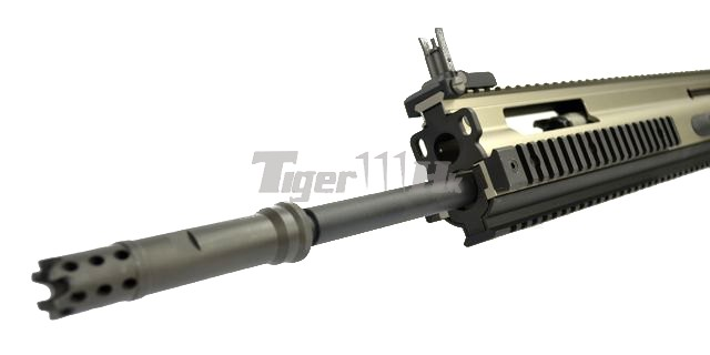 WE-AEG-0022-SCAR-H-SSR-TAN-3