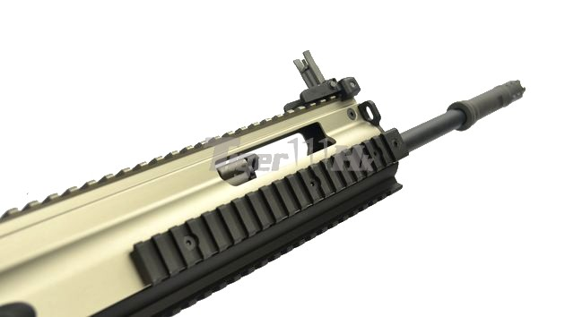 WE-AEG-0022-SCAR-H-SSR-TAN-4