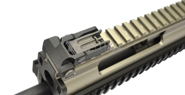 WE-AEG-0022-SCAR-H-SSR-TAN-5