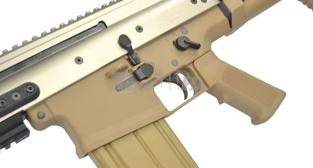 WE-AEG-0022-SCAR-H-SSR-TAN-8