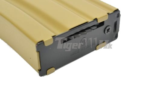 WE-MAG-41-AEG-300-TAN-3