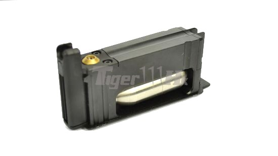 PPS-MAG-98K-CO2-1
