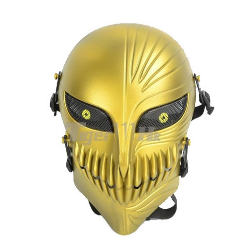 ZZ-MASK-DC16-GOLD