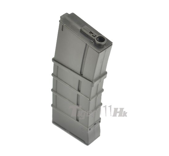 ARES-MAG-002-BK