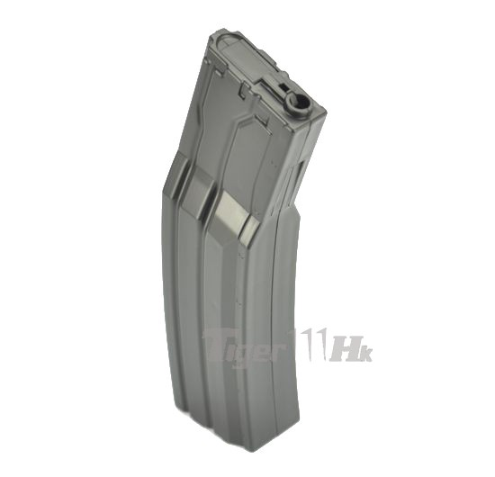 ARES-MAG-008-BK