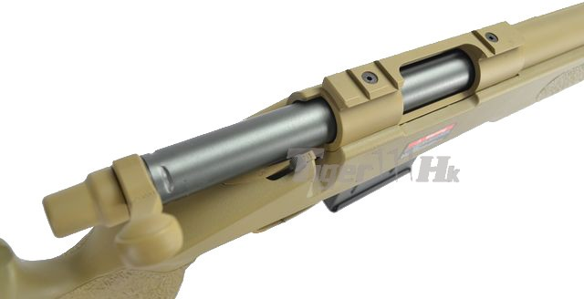 ARES-MSR-015-TAN