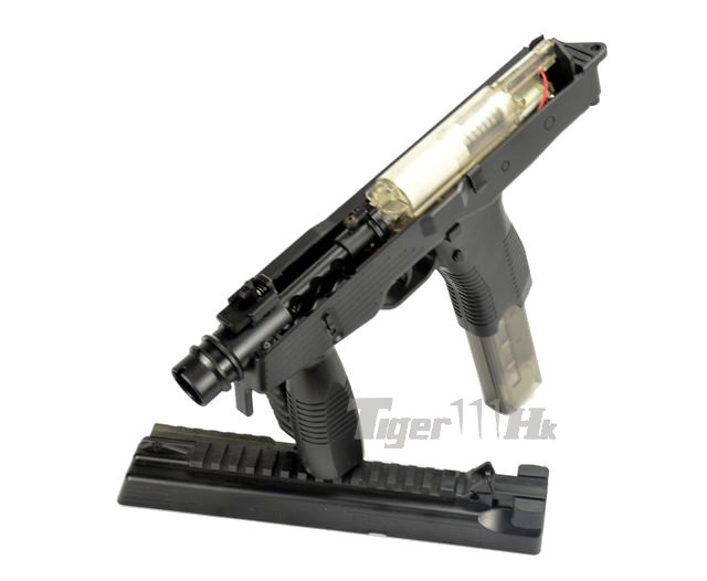 ARM-AEG-R606-MP9-BK