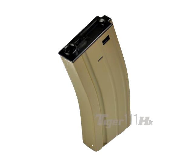 CYMA M4A1 URX III Handguard Carbine AEG Rifle (CM 516