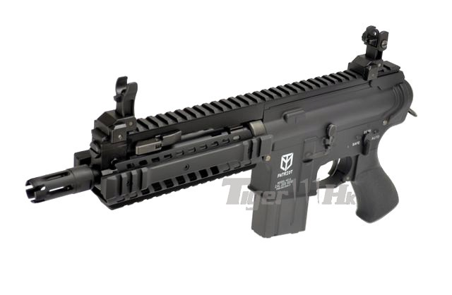 TM-AEG-M4-PATRIOT-HC-BK