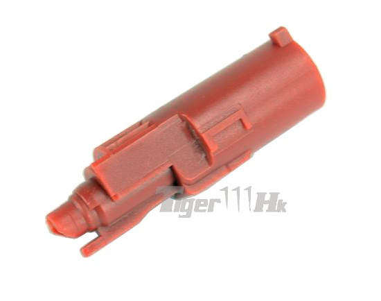 AW-PARTS-0005-A03000