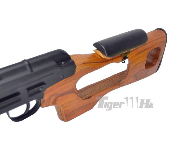 AY-A0016A-SVD-REAL-WOOD