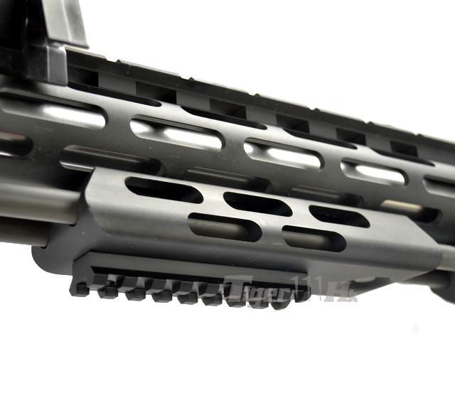 Beretta Silver Snipe Manual – A Murti Schofield