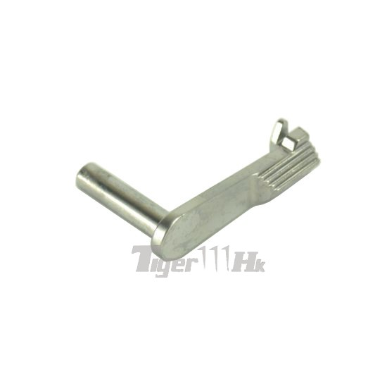 AW-PARTS-0050-SV