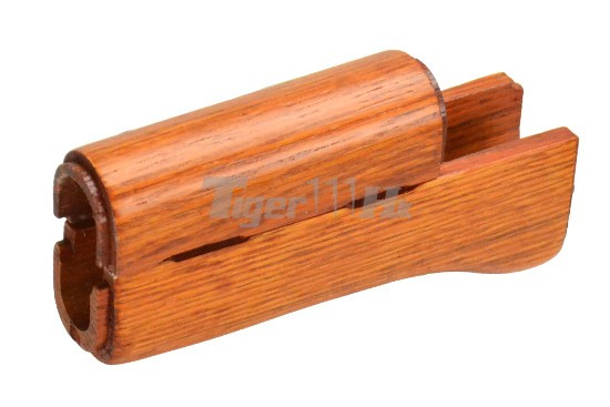 CYMA-CM042-WOOD-KIT-2