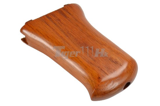 CYMA-CM042-WOOD-KIT-3