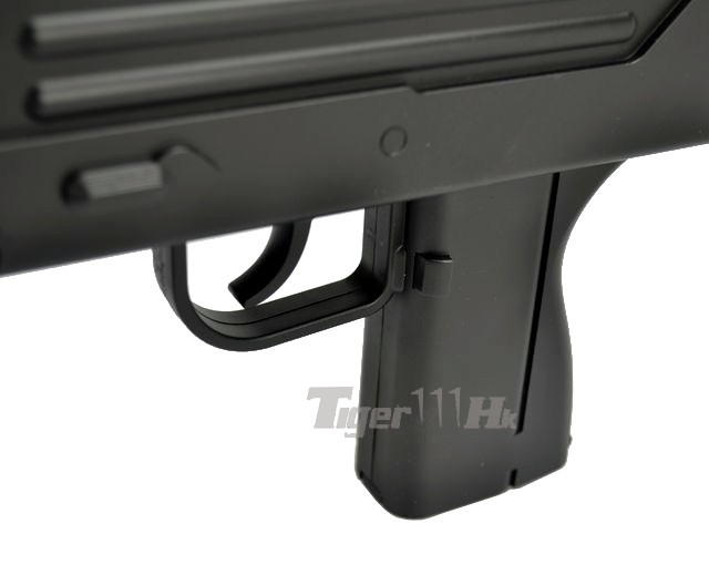 WELL-MAG-G295