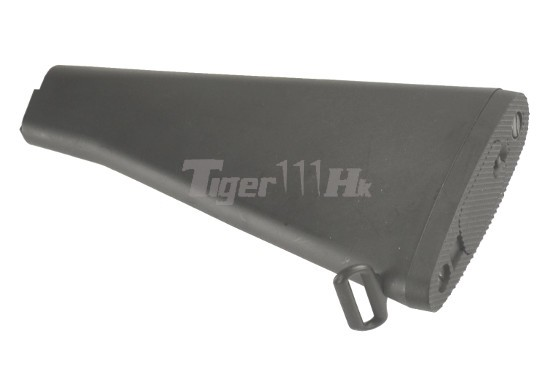 GD-STOCK-DTW-M16-2