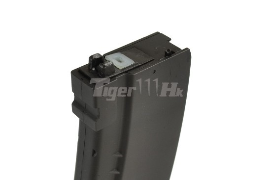WELL-MAG-G74-CO2-2