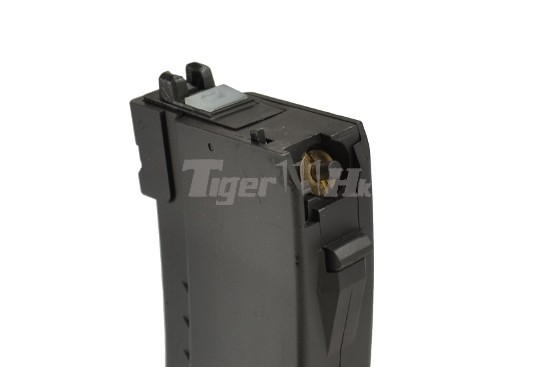 WELL-MAG-G74-CO2-3