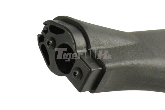 LCT-LC-016-BK-3