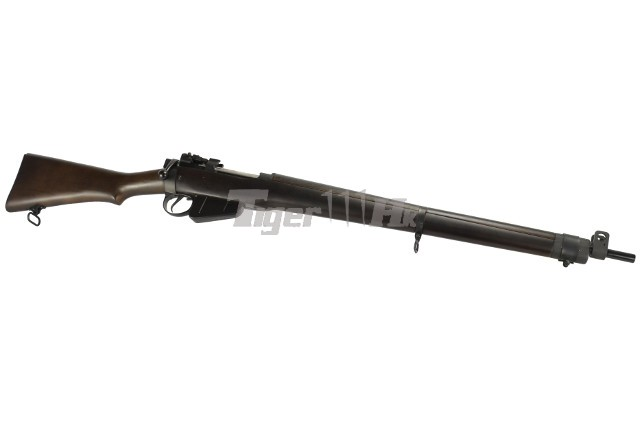RWA-SP-LEE-ENFIELD-NO4-WOOD-1