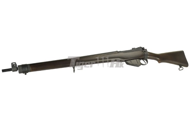 RWA-SP-LEE-ENFIELD-NO4-WOOD-2