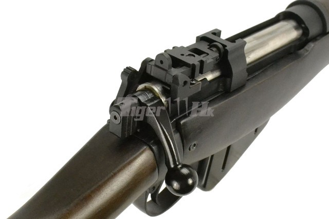 RWA-SP-LEE-ENFIELD-NO4-WOOD-9