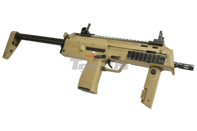 TM-AEG-MP7A1-TAN-1